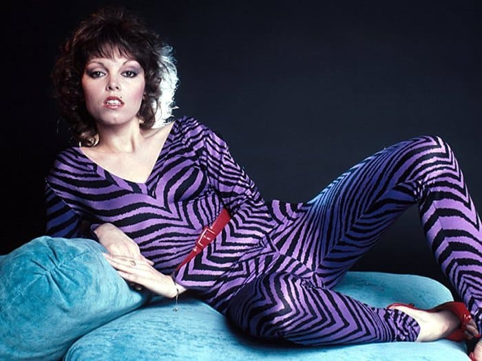 Pat Benatar Rock and Roll hall of Fame 2020 nominee